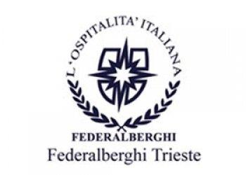 Turismo: federalberghi ricorre al TAR  contro le regole che vietano di offrire sconti online